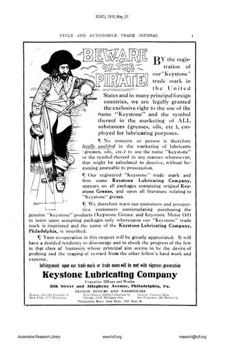 CATJ 1910-05