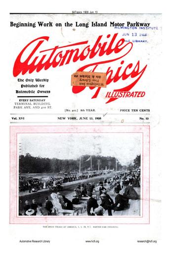 Auto Topics | 1908 Jun 13