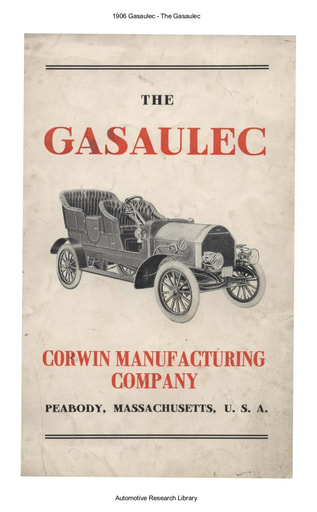 1906 Gasaulec (8pgs)