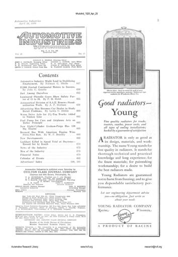 Auto Industries 1928 04 28