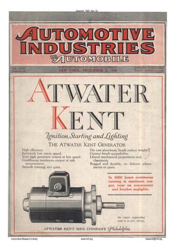 Auto Industries 1920 12 02