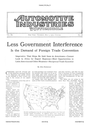 Auto Industries 1919 05 01