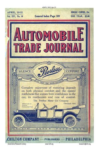 CATJ 1912-04
