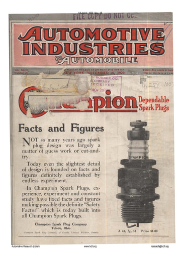 Auto Industries 1920 11 18