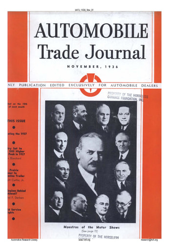 CATJ 1936 11