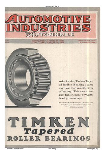 Auto Industries 1921 03 24