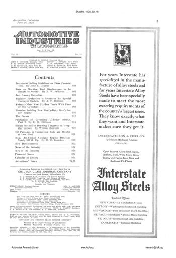 Auto Industries 1928 06 16