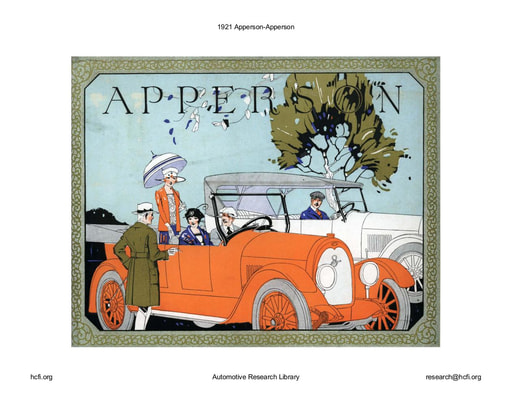 1921 Apperson (26pgs)