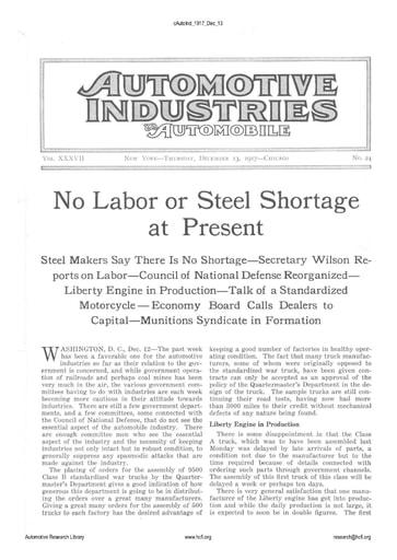 Auto Industries 1917 12 13