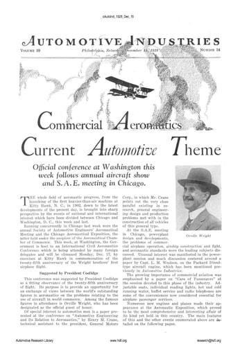 Auto Industries 1928 12 15