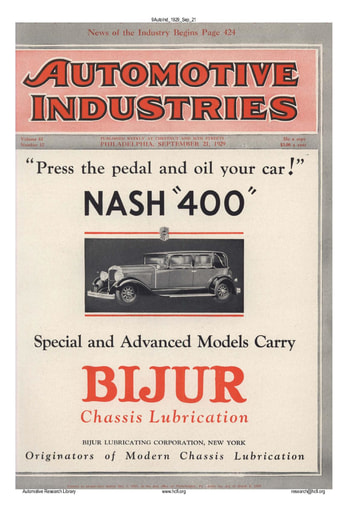 Auto Industries 1929 08 21