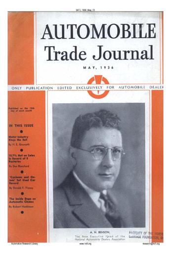 CATJ 1936 05