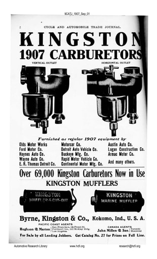 CATJ 1907-09