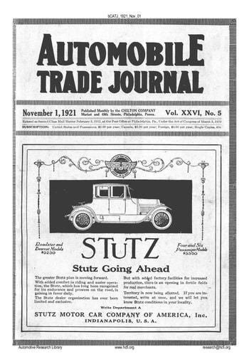 CATJ 1921 11