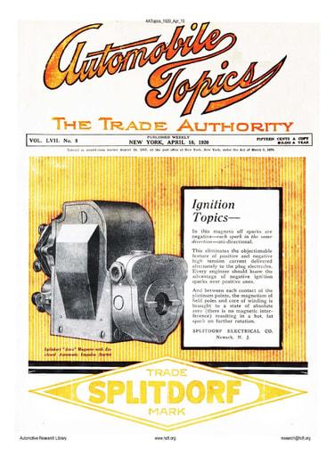 Auto Topics | 1920 Apr 10