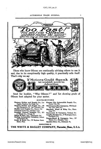 CATJ 1915 01