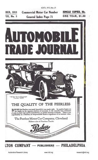 CATJ 1913-11