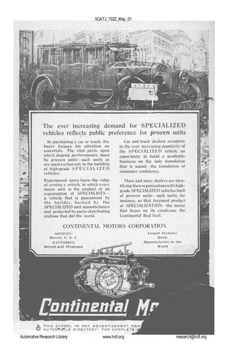 CATJ 1922 05