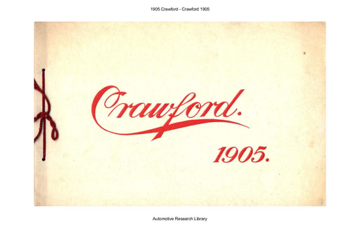 1905 Crawford (21pgs)