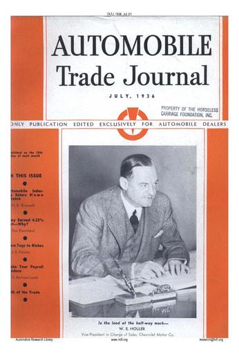 CATJ 1936 07