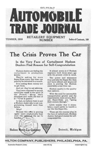 CATJ 1918 09
