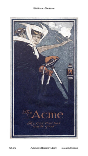 1906 Acme (21pgs)