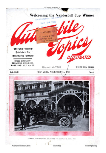 Auto Topics | 1908 Nov 14
