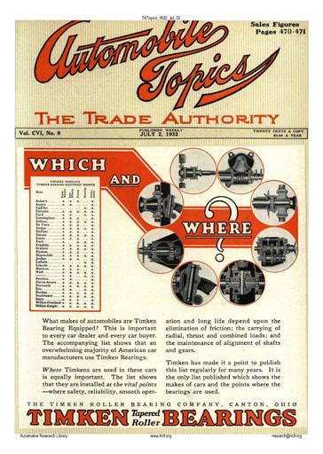 Auto Topics   1932 Jul 02