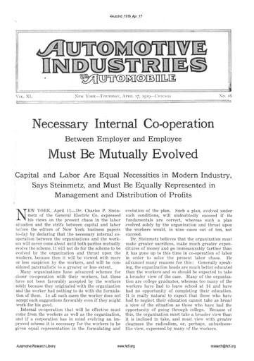 Auto Industries 1919 04 17