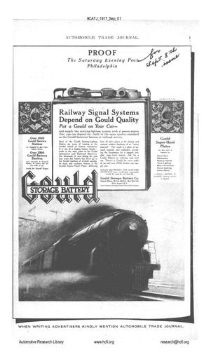 CATJ 1917 09