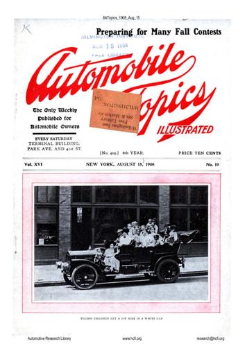 Auto Topics | 1908 Aug 15
