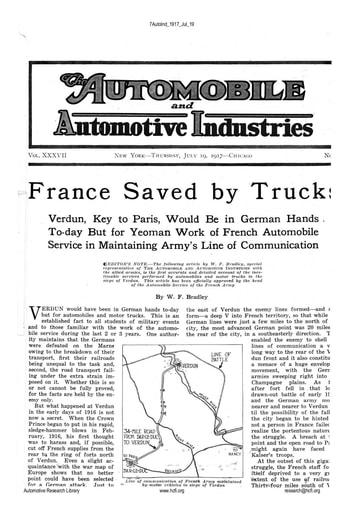 Auto Industries 1917 07 19