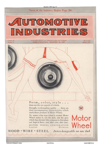 Auto Industries 1929 08 10
