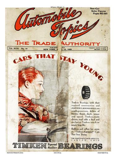 Auto Topics | 1929 Apr 13